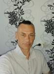 Yuriy, 45  , Brest