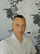 Yuriy, 45, Belarus, Brest