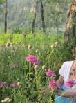 Olga, 63  , Berezovskiy