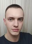 Andrey, 21, Vawkavysk