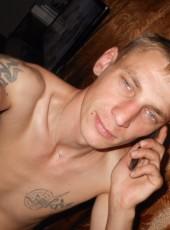 Anatoliy, 33, Russia, Mogocha