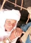 زعيم الحب , 18  , Khartoum