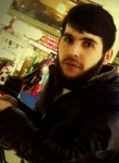 Adii, 26, Moscow