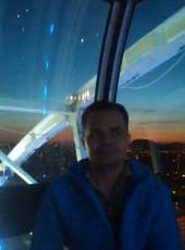 Andrey, 39, Russia, Shakhty