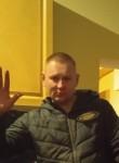 Vasya, 48  , Minsk