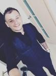 Dmitriy , 32, Sochi