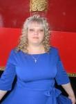 Yana Denisenko, 35, Mykolayiv