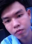 Nam, 29  , Ho Chi Minh City