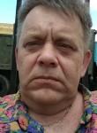 Nikolay, 44  , Kokoshkino