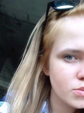 mestnayavredina, 18, Russia, Ulyanovsk