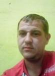 Denis, 35, Velikiy Novgorod