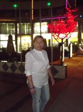 Svetlana, 54, Russia, Domodedovo
