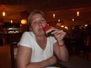 Svetlana, 54 - Just Me Photography 11