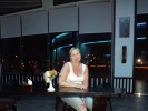 Svetlana, 54 - Just Me Photography 10
