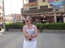 Svetlana, 54 - Just Me Photography 3