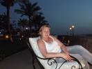 Svetlana, 54 - Just Me Photography 9