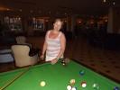 Svetlana, 54 - Just Me Photography 5