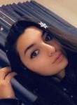 elizabeth, 26  , Bern