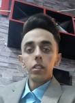 Şahin, 20, Polatli