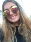 anna-charlotte, 23  , Allauch