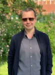 Vil, 35  , Kumertau