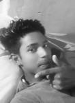 Raju Kumar, 18  , Ludhiana