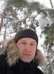 Anatoliy, 37  , Korkino