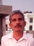 Yashpalsingh, 41, Agra
