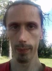 Tazmaina, 27, United States of America, Jacksonville (State of Florida)