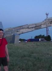 ildar, 30, Russia, Ufa