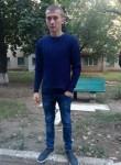 Artur , 22, Kiev