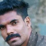 Anoop Anu, 29  , Cochin