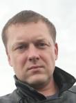Dmitriy, 36, Kemerovo