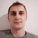 Evgeniy, 32  , Sokolka