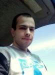 Artyem, 25, Vladimir