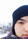 Zake, 25, Salekhard