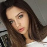 Ŵĩđãđ đãñğēř, 18  , Berriane