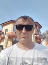 Sergey, 47, Ukraine, Nizhyn