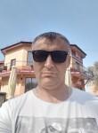 Sergey, 46  , Nizhyn