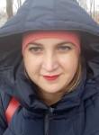 Леся, 38, Vinnytsya