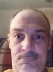 slojiz4u, 51  , Usagara