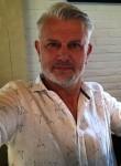 Joshua Bruce, 55  , Santa Fe