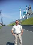 Ралиф, 46 лет, Губкинский