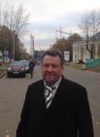 Aleksey, 60  , Beloretsk