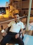 Önder, 30  , Ankara
