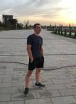 Александр, 19 лет, Таганрог