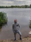 Vyacheslav, 31  , Ivanteyevka (MO)