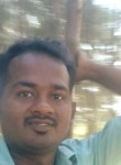 Rajesh Kumar, 30  , Vriddhachalam