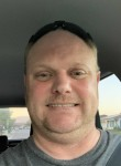 Bryan , 41  , Buena Park