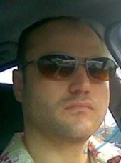 ShALUN, 37, Russia, Chelyabinsk